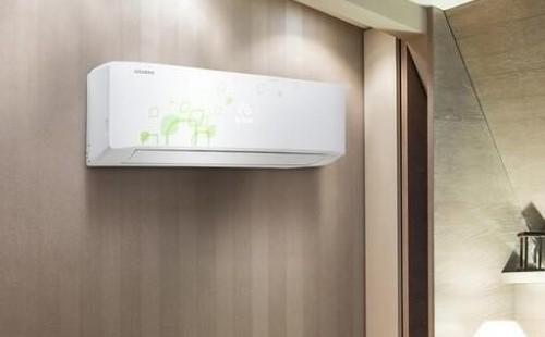 美的空调提示e5什么故障/美的空调售后报修服务网点