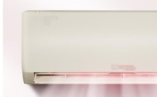美的空调跳闸解决方法 美的空调400售后服务中心